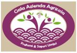 Gaia Azienda Agricola